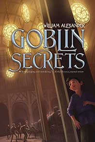 goblin_secrets_new