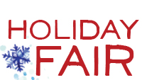 holidayfair_lcwsad_200x120